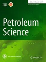 Petroleum Science
