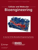 Cellular and Molecular Bioengineering