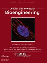 Cellular and Molecular Bioengineering