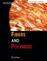 Fibers and Polymers