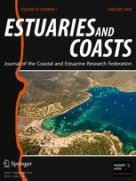 Estuaries and Coasts