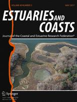Estuaries and Coasts