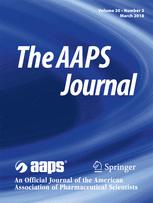 The AAPS Journal