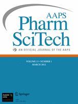 AAPS PharmSciTech