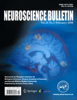 Neuroscience Bulletin