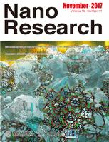 Nano Research 11/2017