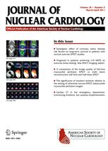 Journal of Nuclear Cardiology