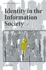 Identity in the Information Society