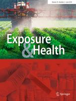 Exposure and Health