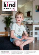 Kind & Adolescent Praktijk