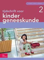 Tijdschrift voor Kindergeneeskunde