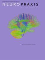 Neuropraxis