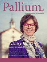 Pallium 1/2017