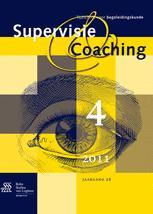 Supervisie en Coaching, 2005