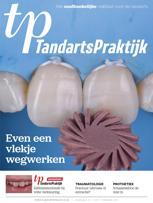 TandartsPraktijk