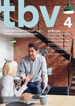 TBV – Tijdschrift voor Bedrijfs- en Verzekeringsgeneeskunde 4/2017
