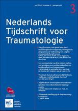 Nederlands Tijdschrift voor Traumatologie