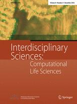 Interdisciplinary Sciences: Computational Life Sciences