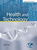 Health and Technology