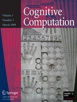 Cognitive Computation