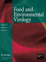 Food and Environmental Virology