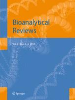 Bioanalytical Reviews