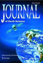 Journal of Earth Science