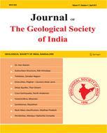Jurnal kimia asam basa pdf