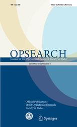 OPSEARCH