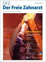 Der Freie Zahnarzt 1/2012