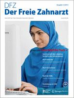 Der Freie Zahnarzt 12/2012