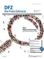 Der Freie Zahnarzt 6/2017