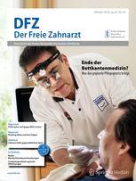Der Freie Zahnarzt