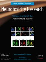 Neurotoxicity Research
