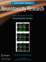 Image result for neurotoxicity research
