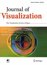 Journal of Visualization