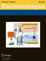 Electrocatalysis