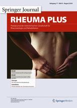 rheuma plus