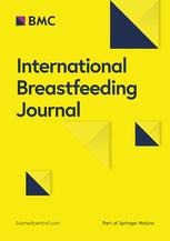 International Breastfeeding Journal