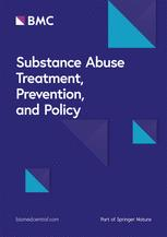 Literature review on drug abuse