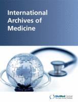 International Archives of Medicine