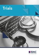 Current Controlled Trials in Cardiovascular Medicine