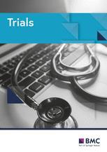 Current Controlled Trials in Cardiovascular Medicine