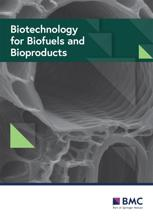 Biotechnology for Biofuels