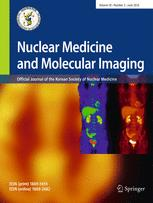 Nuclear Medicine and Molecular Imaging