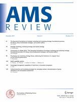 Быстрые Socks5 для AMS Enterprise (билд > 1 7) | Форум АНТИЧАТ