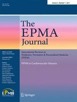 EPMA Journal