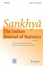 Sankhya A
