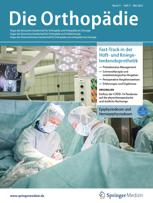 Clinical and imaging diagnosis of lesions of the labrum acetabulare