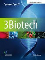 3 Biotech